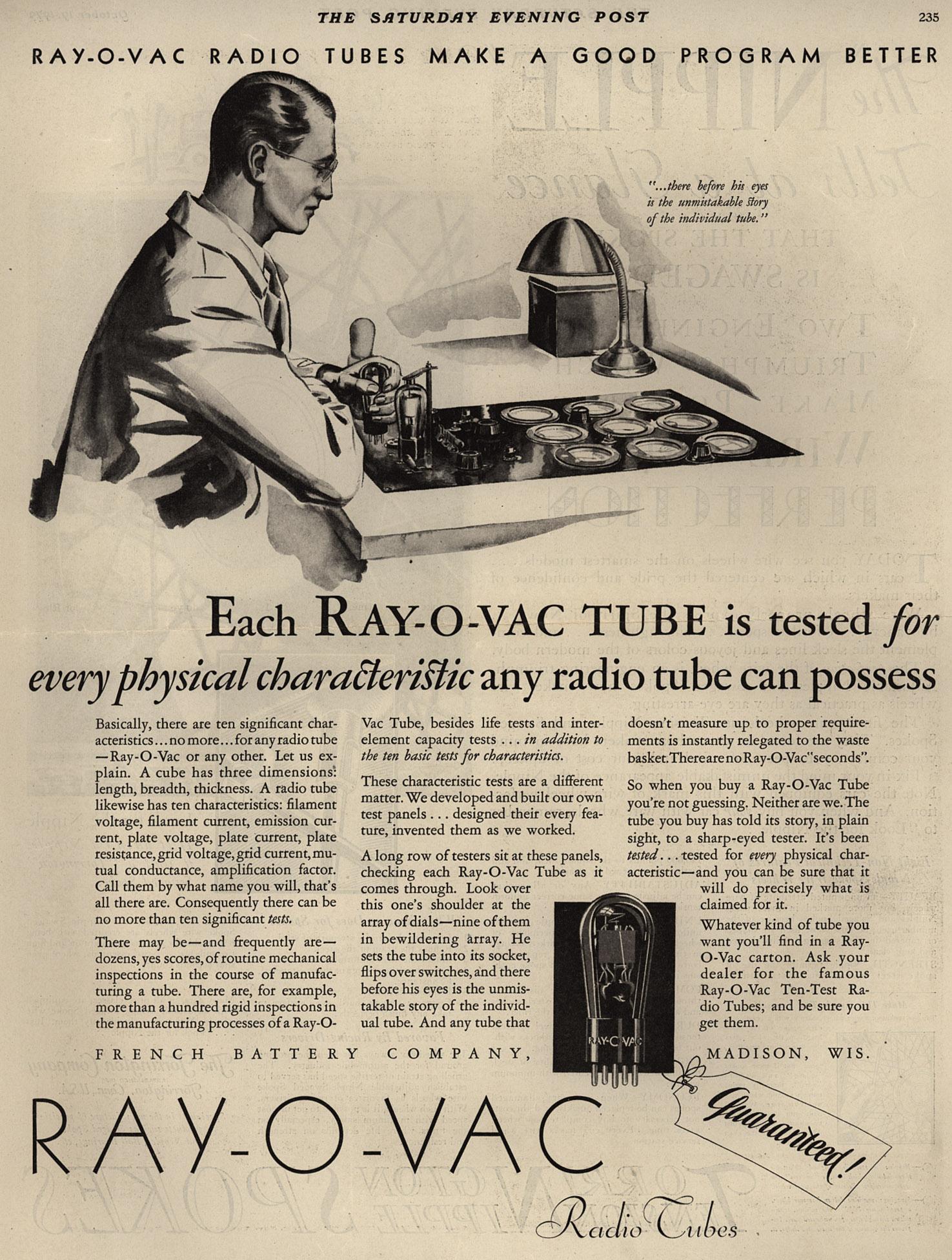 Ray-O-Vac_Radio_Tubes_Make_A_Good_Program_Better