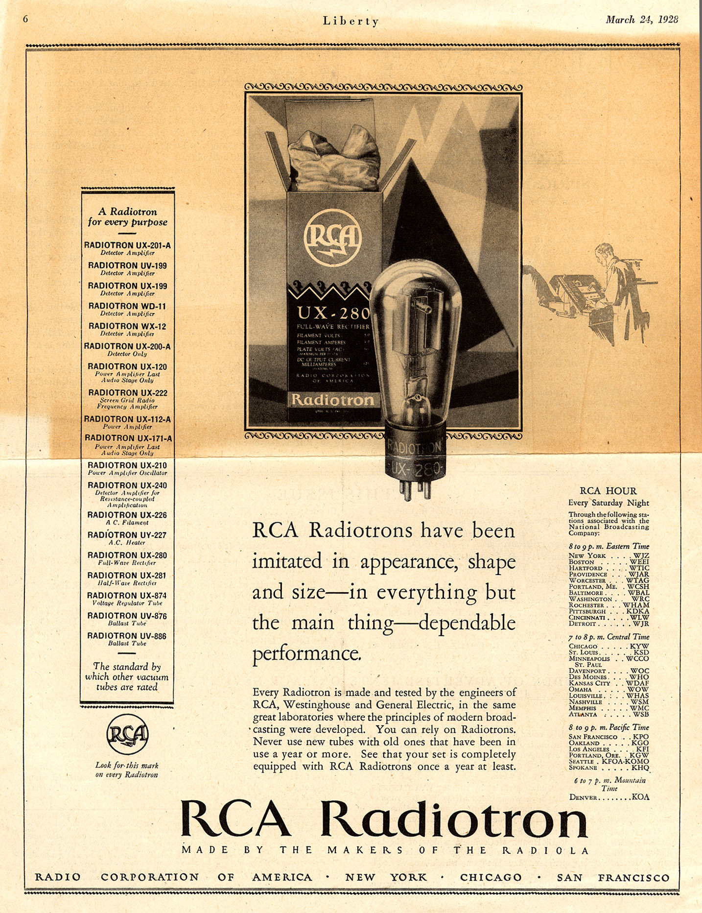 RCA_Radiotrons_have_been_imitated_in_appearance_shape_and_size--