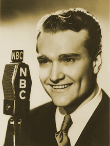 Red Skelton made his Radio debut on Avalon Time on December 17 1938