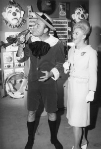 Red_skelton_junior_ginger_rogers_1963-204x300