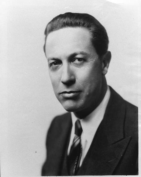 Richard Bonelli