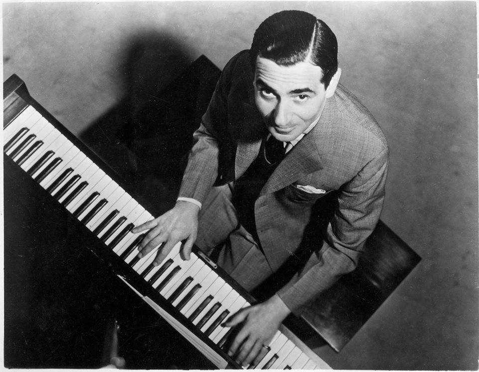 Richard Charles Rodgers (June 28, 1902 – December 30, 1979) was an American composer of music for more than 900 songs and for 43 Broadway musicals