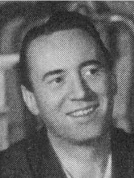 Richard Kollmar was Boston Blackie