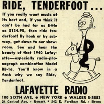 Ride_tenderfoot