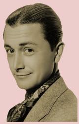 Robert Young c. 1931