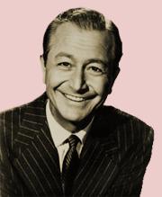 Robert Young c. 1959