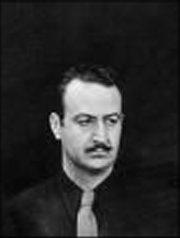 Roger De Koven