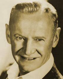 Sammy Kaye circa 1947