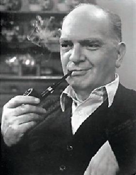 Santos Ortega