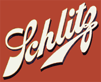 The Joseph Schlitz Brewing Company initially sponsored The Halls of Ivy