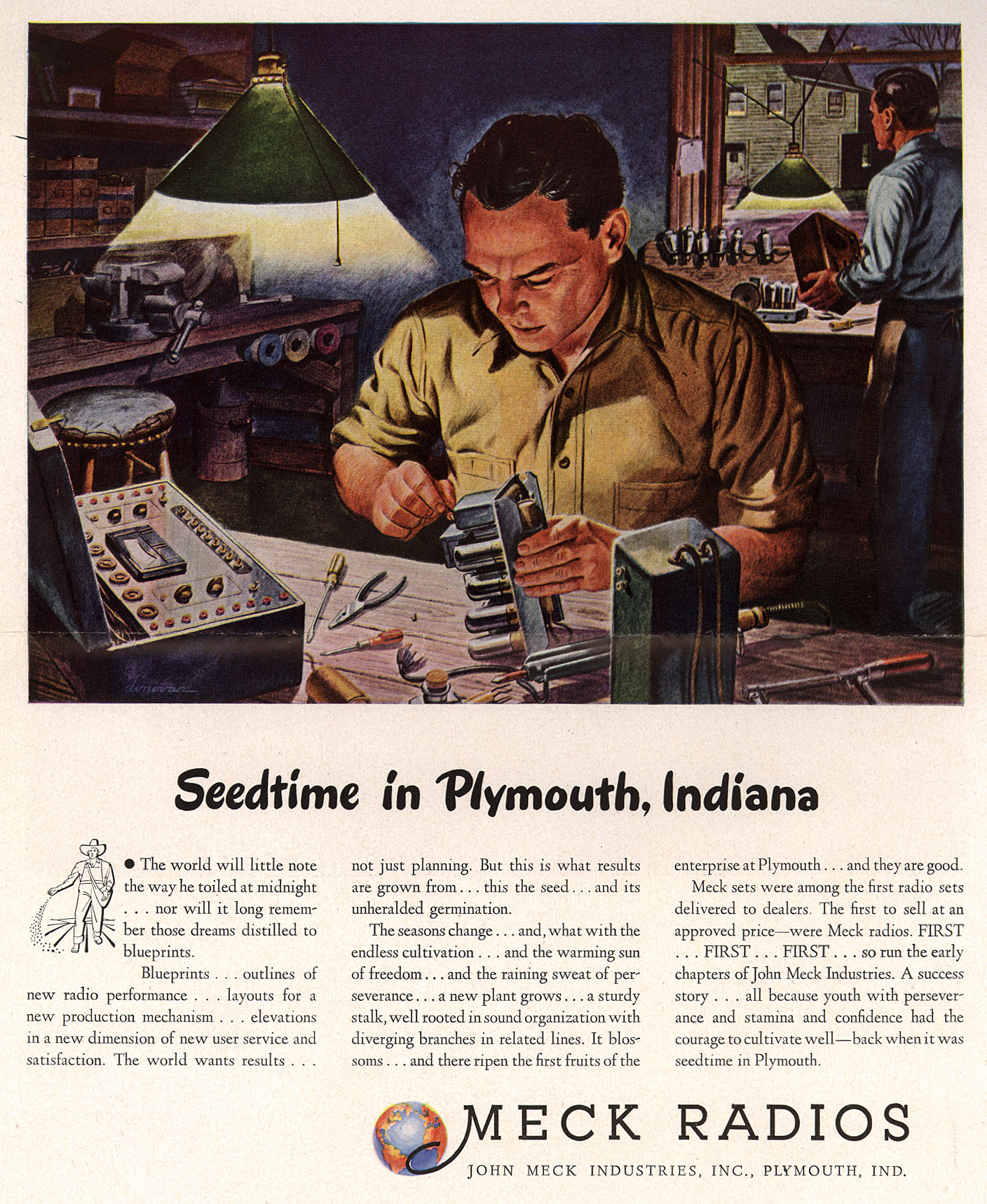 Seedtime_in_Plymouth_Indiana