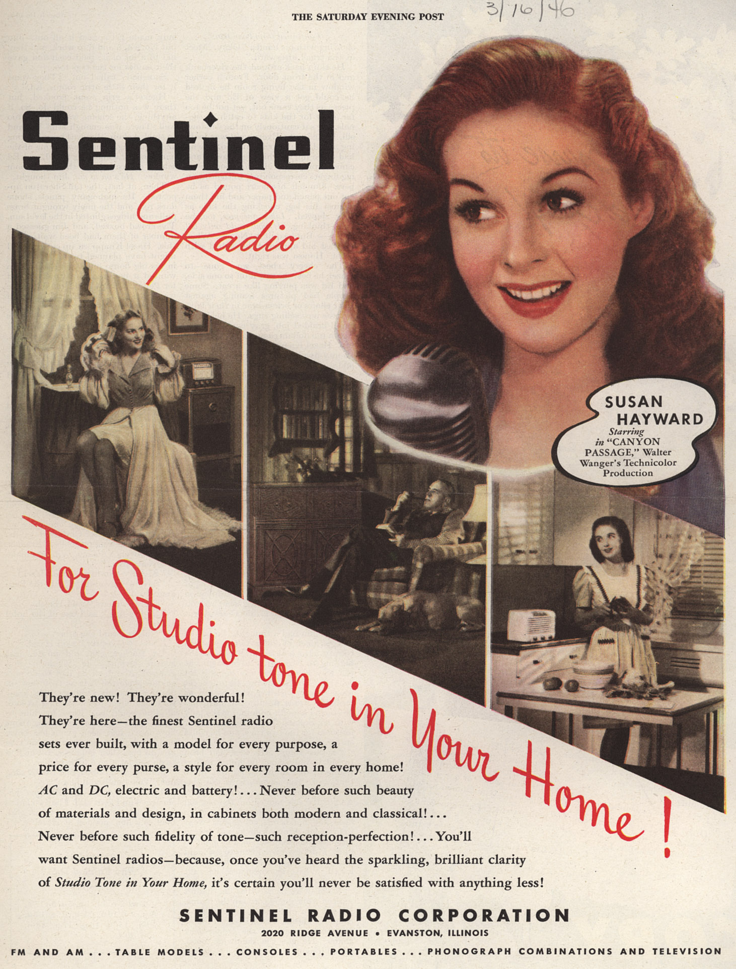 Sentinel_Radio_for_Studio_tone_In_your_Home3