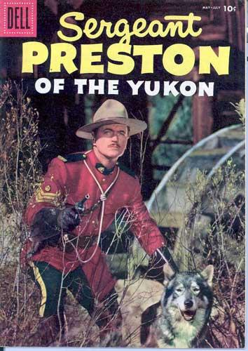 Sgt_Preston_-_2