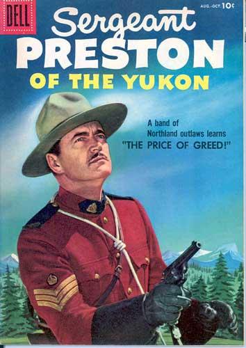 Sgt_Preston_-_3