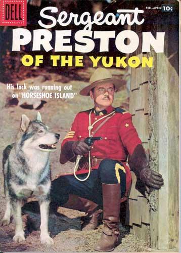 Sgt_Preston_-_4