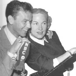 Frank Sinatra Dorothy Kirsten
