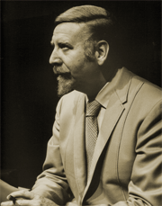 Skitch Henderson served as Best of All's Music Director