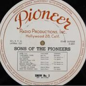 Sons_of_the_Pioneers_1_-_AFRS