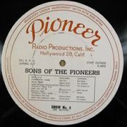 Sons_of_the_Pioneers_2_-_AFRS