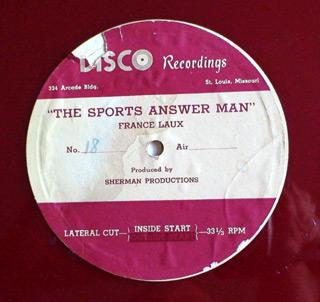 sports-answer-man_18