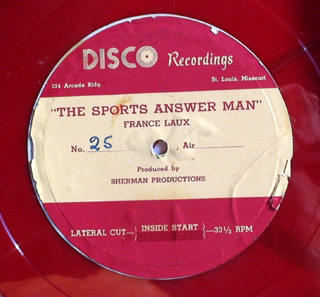 sports-answer-man_25