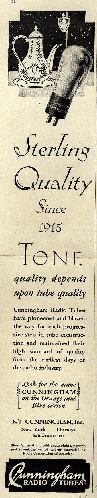 Sterling_Quality_Since_1915