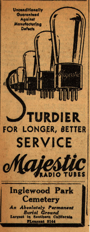 Sturdier_for_longer_better_service