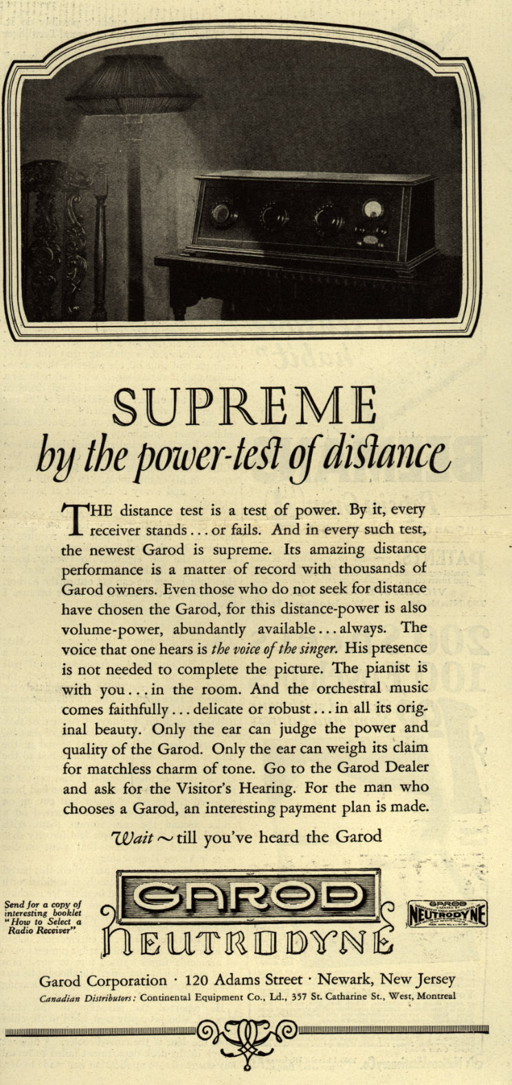 Supreme_by_the_power-test_of_distance