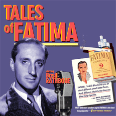 Our original Tales of Fatima .mp3 cover art.