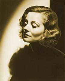 Tallulah Bankhead circa 1934