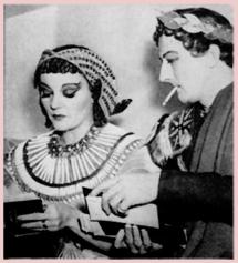 Tallulah Bankhead circa 1934v