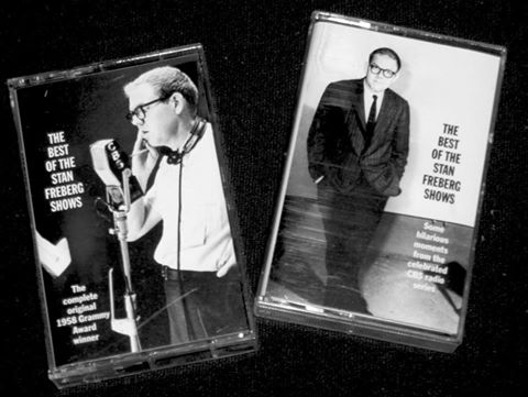 Recently found these cassettes released in 1990. Am currently digitizing them...