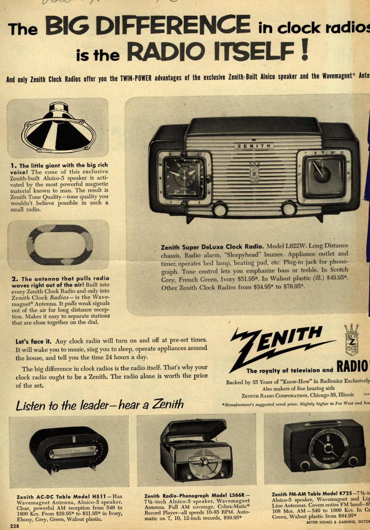 The_Big_Difference_in_clock_radios_is_the_Radio_Itself