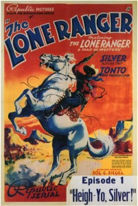 the-lone-ranger-movie-poster-1938-1020202735-201x300