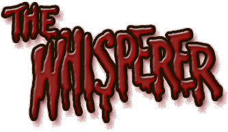 The Whisperer Radio Program