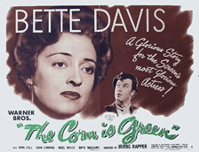1945's The Corn Is Green