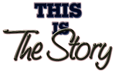 This Is the Story [AFRS] Radio Program