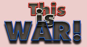 The This Is War Radio Program