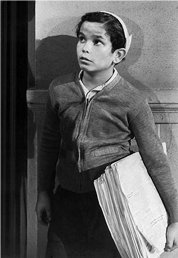Tommy Cook as Junior