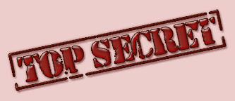 The Top Secret Radio Program