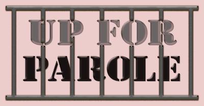 The Up For Parole Radio Program