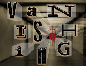 The Vanishing Point Radio Program