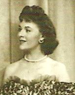 Veola Vonn as Dimples Wilson