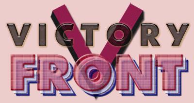 The Victory Front Radio Program