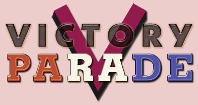 The Victory Parade Radio Program