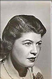 Vivian Smolen