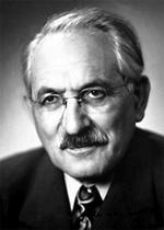 Dr. Selman Waksman (1888-1973)