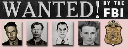 The Wanted! Radio Program