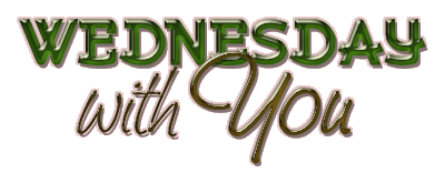 The Wednesday With You Radio Program