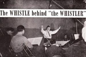 whistler4-300x198
